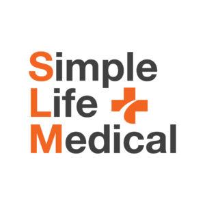 11 SLM-Logo
