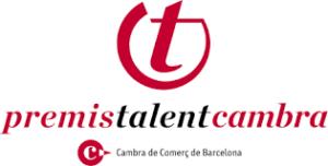 3 Premis Talent
