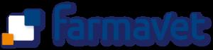 logo_azul_300